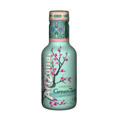 arizona-green
