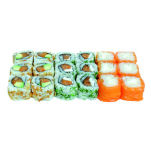 japan-roll-mixte