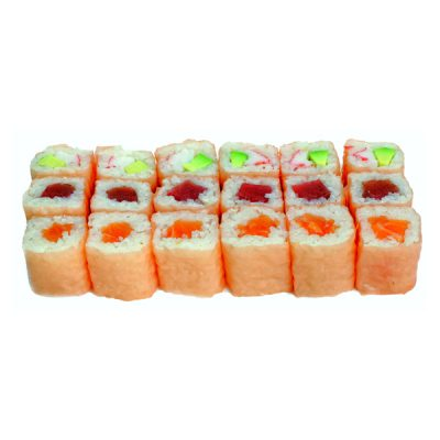 maki-color-mixte