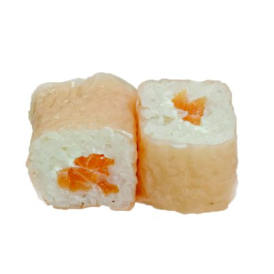 maki-color-saumon-cheese