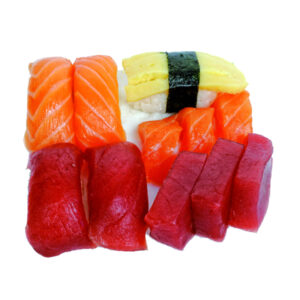 sushi-world-plus