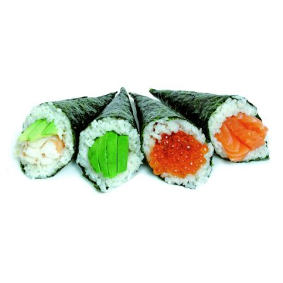 temaki-world