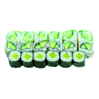 vegetarien-roll-mixte