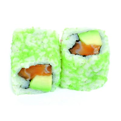 massago-roll-saumon-avocat