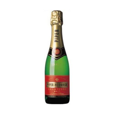 piper-heidsieck-mini